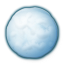 snowball large png icon