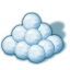 snowballz large png icon