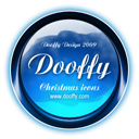 dooffy Png Icon