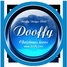 dooffy