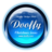dooffy large png icon