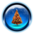 tree large png icon