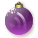 purple large png icon