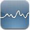 stocks Png Icon