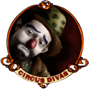 hobo Png Icon