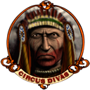 indian Png Icon