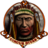 indian large png icon