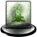 emule Png Icon