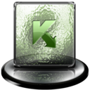 kaspersky Png Icon
