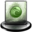 bit large png icon
