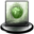 fruity large png icon