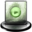 mediaplayer large png icon