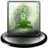 emule large png icon
