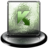kaspersky large png icon