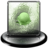 konqueror large png icon
