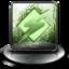 winamp large png icon