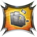 defrag Png Icon