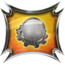 konqueror Png Icon