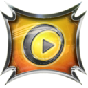 mediaplayer Png Icon