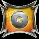 nautilus Png Icon
