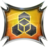 extension large png icon