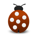 bug Png Icon