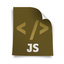 javascript Png Icon