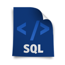 sql Png Icon