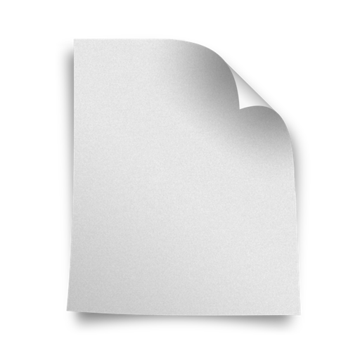 blank large png icon