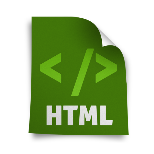 html icons free html icon download iconhot com