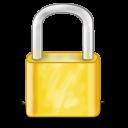 cadenas Png Icon