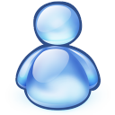 crystalmsn Png Icon