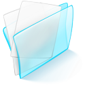 papier Png Icon