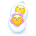 eggz large png icon