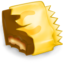Icone Candybar large png icon