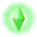 sims Png Icon