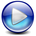 windowsmedia Png Icon