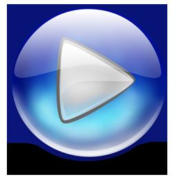 windowsmedia