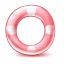 bouee large png icon