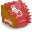candybar large png icon