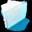 papier large png icon