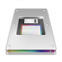 save Png Icon