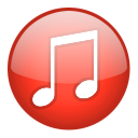 musicalnote Png Icon