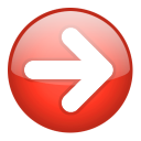 right Png Icon