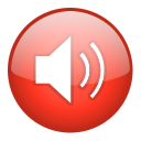 sound Png Icon
