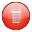 trash Png Icon