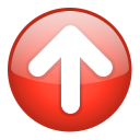 up Png Icon