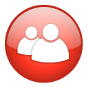 account Png Icon