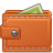 billing png icon