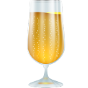 beerglass png icon